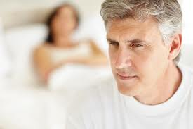 testosterone,low testosterone,libido,erectile dysfunction,reduced libido,health effects of low testosterone